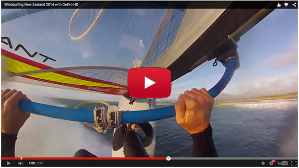 link to windsurf youtube videos